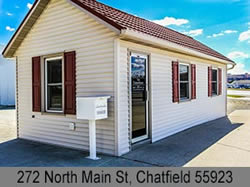 chatfield office